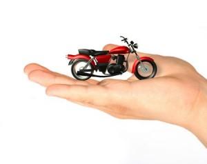 assicurazioni-moto