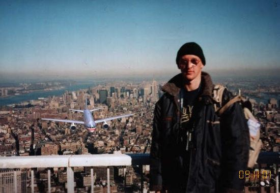 Tourist_guy