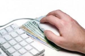 assicurazioni online