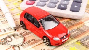 garanzie auto