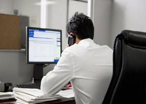 Oppurtunità Lavorative: Diventare Liquidatore Assicurativo
