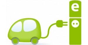 comprare auto elettriche