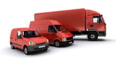 assicurazione veicoli industriali