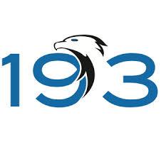 falco 193