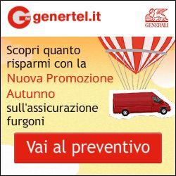 Genertel-Autocarri-conservativa_1015_250x250_01